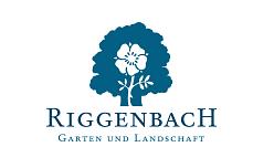 Riggenbach GmbH, Garten und Landschaft