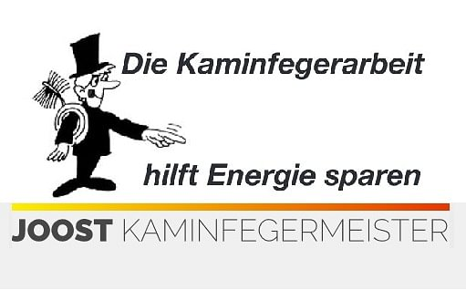 Kaminfeger Joost AG