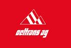 Oeltrans AG