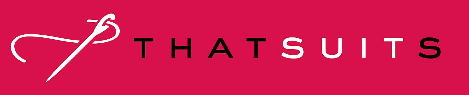 Thatsuits GmbH