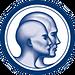 Fachärzte FMH für Kiefer- und Gesichtschirurgie Pionierpark