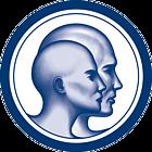 Dr. med. Kiefer-Gesichtschirurgie Baden