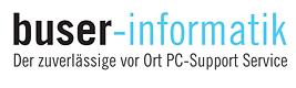 Computer-Heimservice