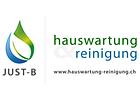 JUST-B Hauswartung + Reinigung GmbH
