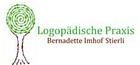 Logopädische Praxis Imhof Bernadette