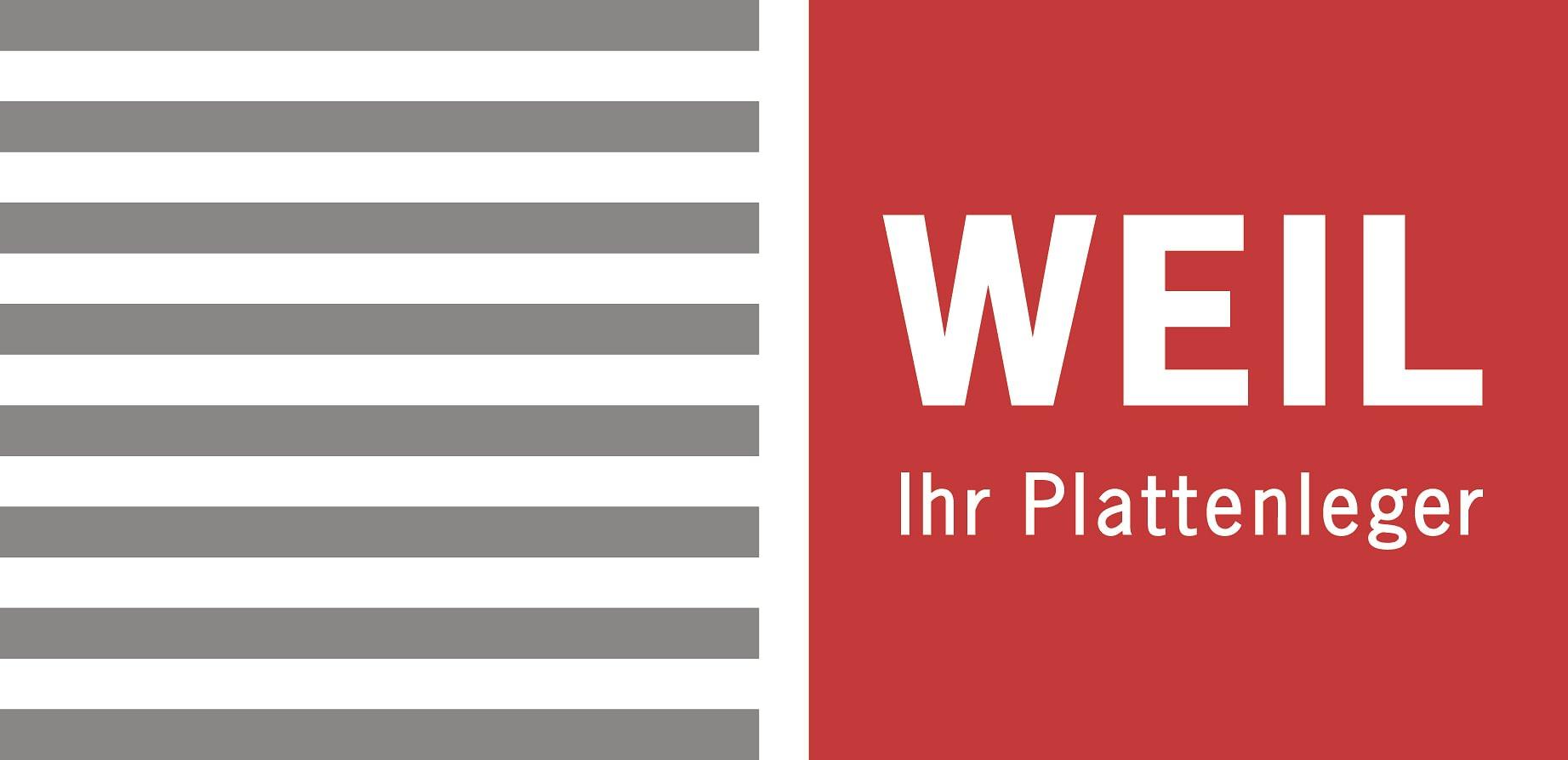 Weil Karl AG für Kunst- und Natursteine