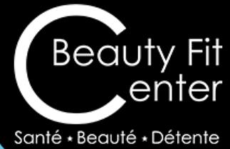 Beauty Fit Center