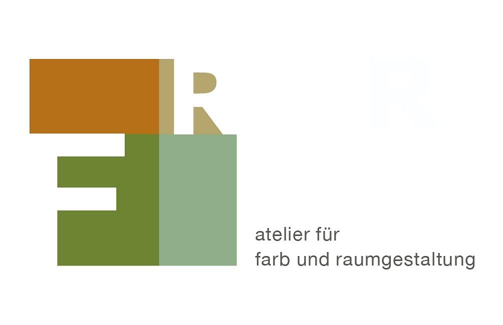 Atelier für Farb und Raumgestaltung