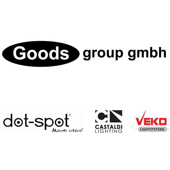 Goods Group GmbH