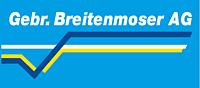 Breitenmoser Gebrüder AG
