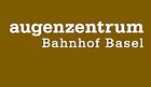 Augenzentrum Bahnhof Basel AG