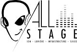 ALL STAGE SÀRL