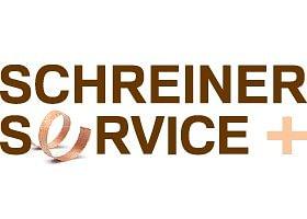 Schreiner Service Plus GmbH