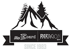 Paragon Sport SA