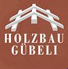 Niklaus Gübeli Holzbau GmbH