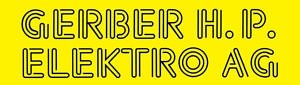 Gerber H.P. Elektro AG