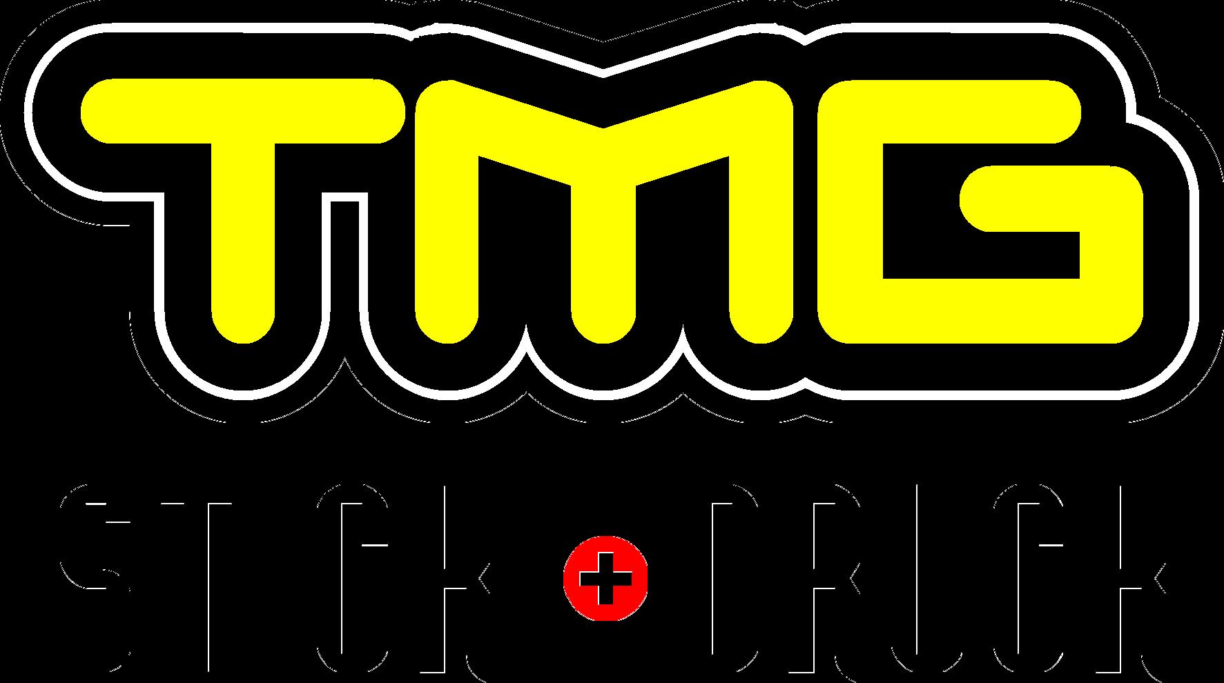 TMG GmbH