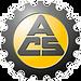 Automobil Club der Schweiz Sektion Bern
