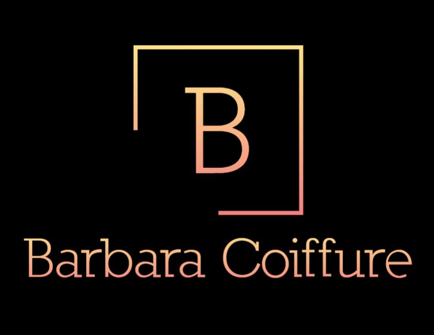 Barbara Coiffure