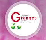 Granges Guenot Géraldine