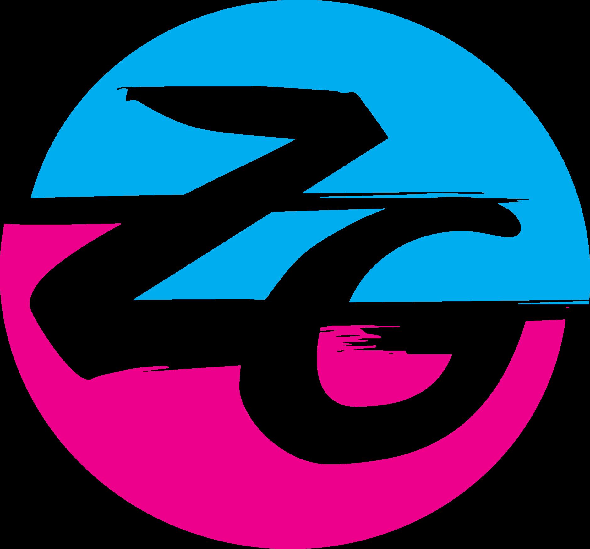 ZG Peinture Sàrl
