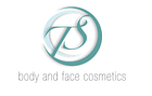 TS Body and Face Cosmetics logo