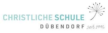 Christliche Schule Dübendorf