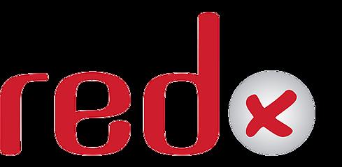 RED'X SA