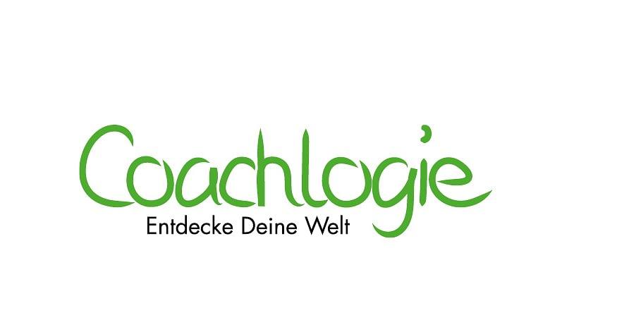 Coachlogie GmbH