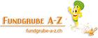 Fundgrube A-Z