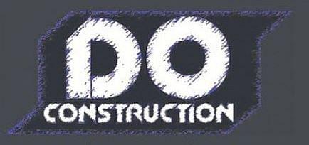 Daniel Oester Construction