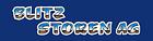 Blitz Storen AG