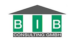 BIB Consulting GmbH