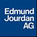 Jourdan Edmund AG