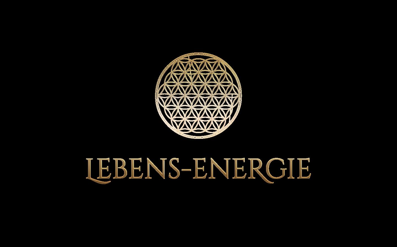 Hypnose Frauenfeld Praxis Lebens-Energie