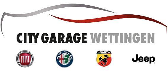 City-Garage AG