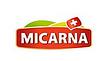 Micarna Zürich