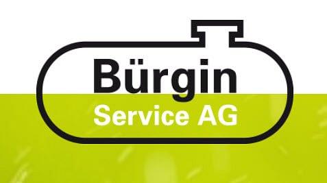 Bürgin Service AG