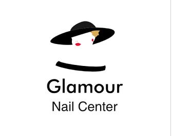 Glamour Nail Center