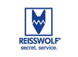 Reisswolf Aktenvernichtungs-AG