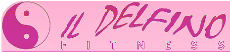 Centro Fitness il Delfino