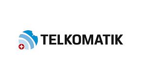 Telkomatik Schweiz GmbH