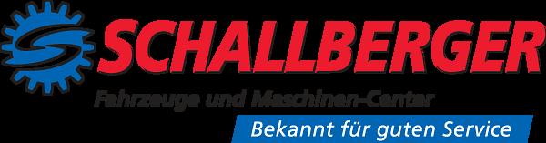 Schallberger Leo AG