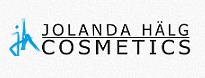 Jolanda Hälg Cosmetic & Coaching