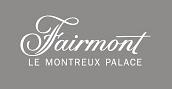 Hôtel Montreux Palace SA