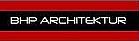 BHP ARCHITEKTUR AG
