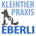 Kleintierpraxis Eberli