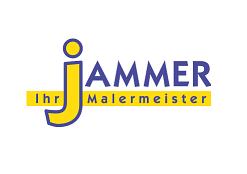 Jammer Manuel GmbH