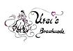 Ursi's Brautmode