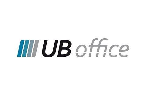 UB-office AG